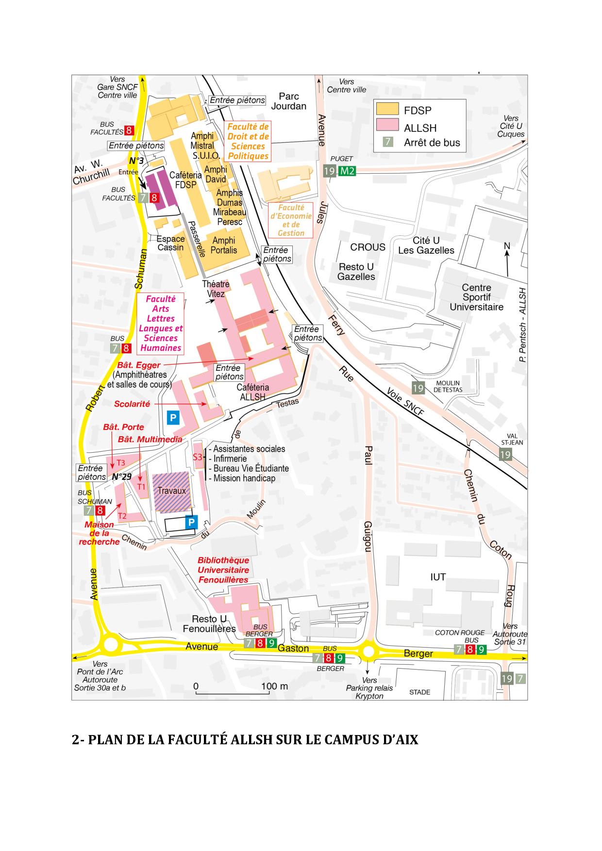 2_Plan_de_la_Faculte_ALLSH_sur_le_Campus_d_Aix_p001.jpg