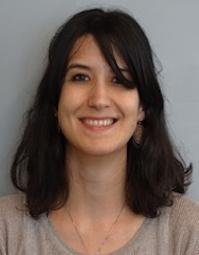 Aurélie CICCALDI
