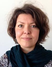 Karine BIGAN