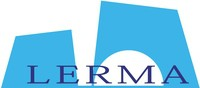 LERMA logo petit